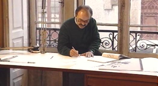Sérgio Fernandez