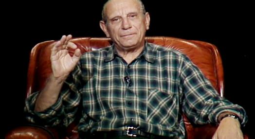Uma História de Moniz Pereira