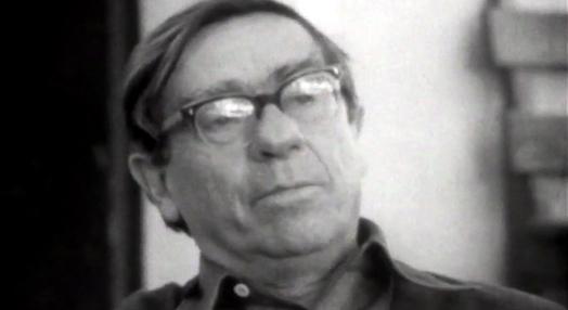Vitorino Nemésio: Viagem 1901-1978