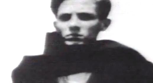 Morreu Álvaro Cunhal
