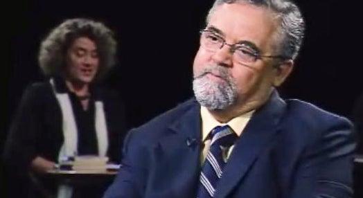 Mário Cláudio