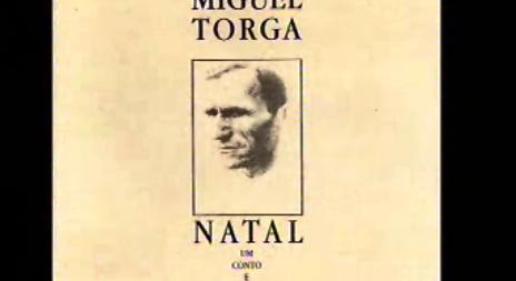 A Obra literária de Miguel Torga