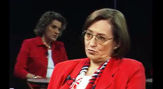Ana Maria Magalhães