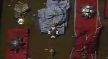 Exposição dedicada ao Rei D. Luís I de Portugal