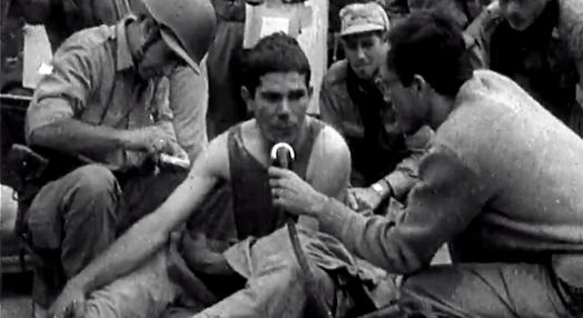 1961 – Guerra Colonial