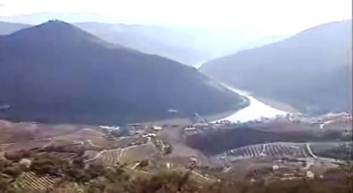 Lamego: Para Além do Douro
