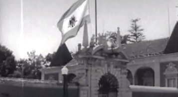Morte de António de Oliveira Salazar – II Parte