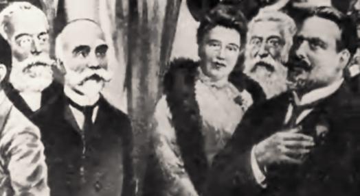 Da Implantação da República ao 28 de Maio de 1926 – I Parte