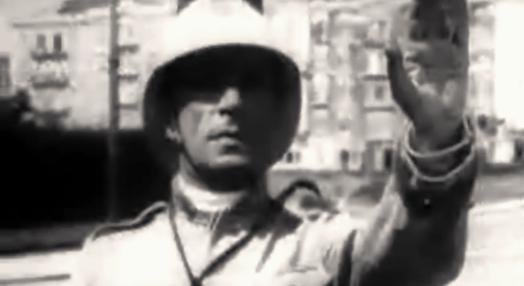 Da Implantação da República ao 28 de Maio de 1926 – II Parte