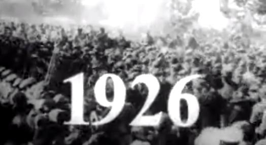 Da Implantação da República ao 28 de Maio de 1926 – III Parte