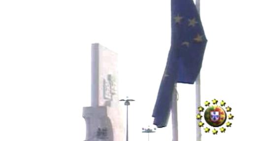 Início da Presidência Portuguesa da CEE