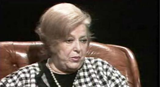 Morreu Natália Correia