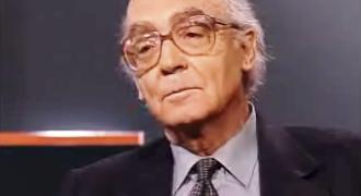 José Saramago – III Parte