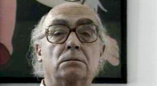 Vida e obra de José Saramago