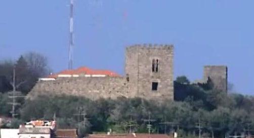 Lembranças de Castelo Branco