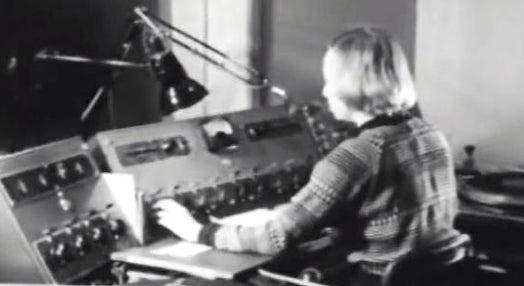 Rádio Clube de Moçambique