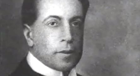 António Patrício: a poesia dramática do saudosismo
