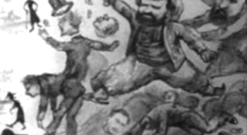 Júlio César Machado: a crónica o folhetim oitocentista