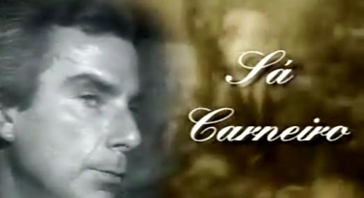 Sá Carneiro