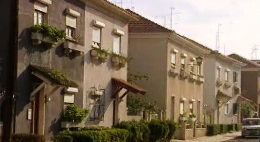 A Lisboa de Duarte Pacheco – Parte I