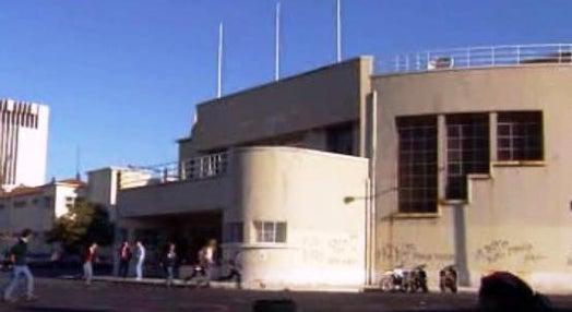 A Lisboa de Duarte Pacheco – Parte II