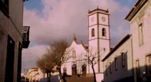 Açores I – Parte II