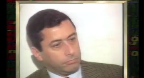 Demissão de Augusto Ferreira do Amaral da direcção do PPM