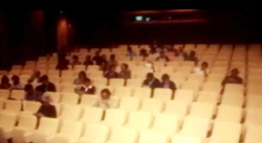 Cinemateca Nacional