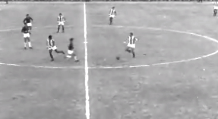 Futebol: Barreirense vs Olhanense
