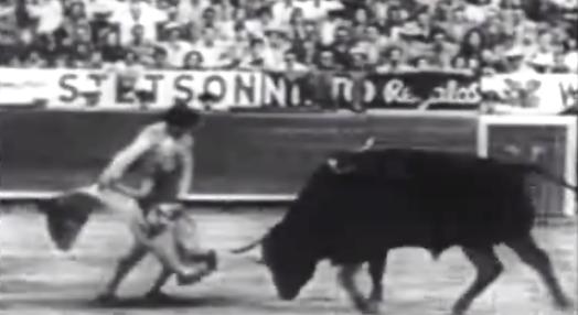 1ºAniversário da Morte de Manuel dos Santos – Parte I