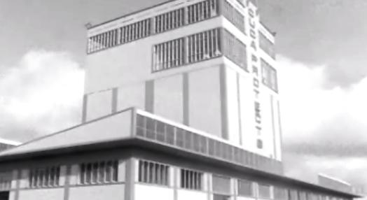 Cuca Protect inaugura fábrica em Luanda