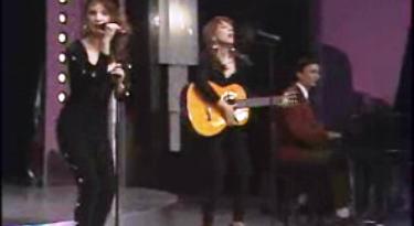 1966 – I Parte