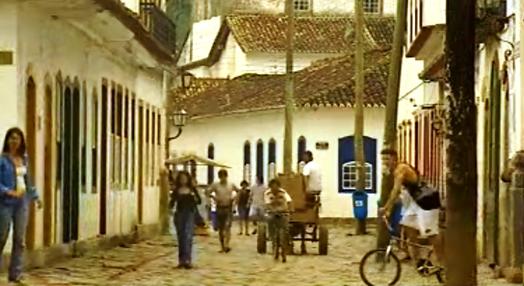 Avenida Brasil – Ep 04, parte II