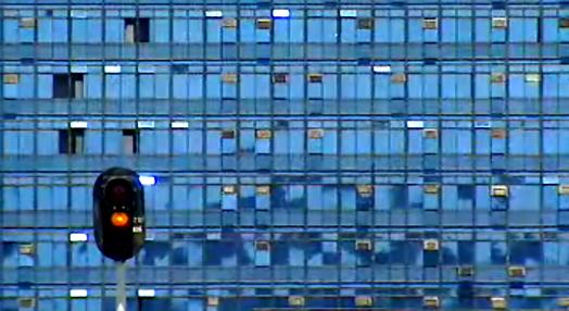 Avenida Brasil – Ep 05, parte I