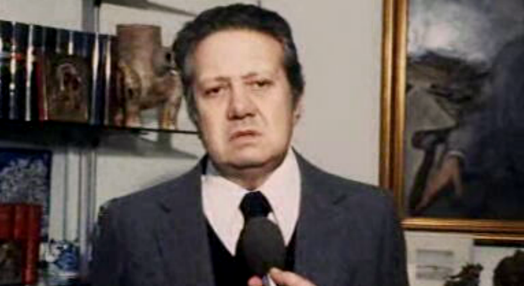 Mário Soares recorda Sá Carneiro e Amaro da Costa