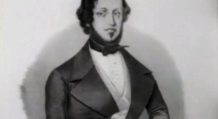 Almeida Garrett 1799-1854: escrever é lutar