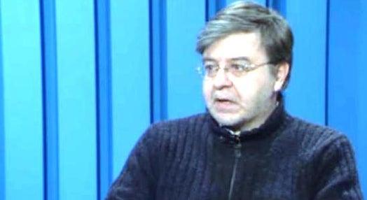 João Pedro Mésseder