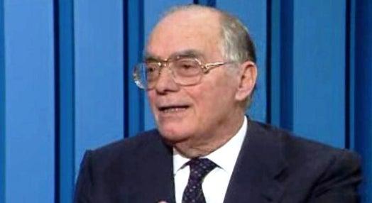 António Osório