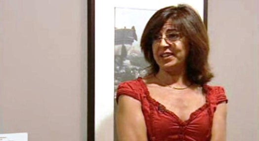 """Exposição """"Espelho Meu: Portugal Visto Por Fotógrafos da Magnum"""""""