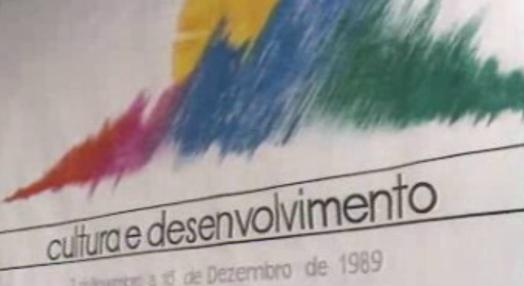 IPJ e SPA promovem encontro de jovens escritores