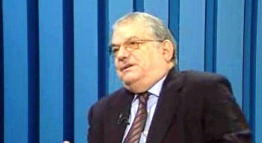 Carlos Alberto Medeiros