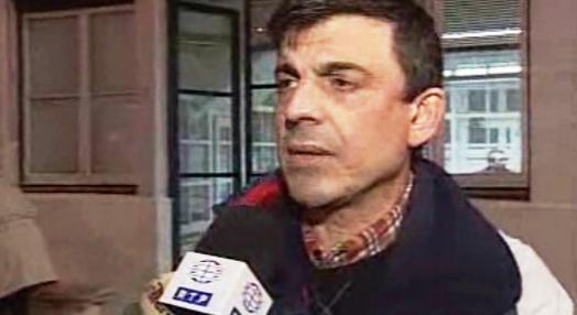 Campanha de eleitoral de Garcia Pereira