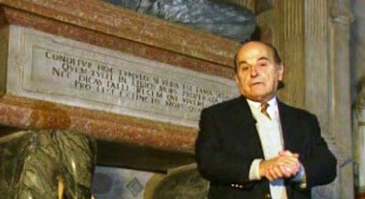 D. Sebastião e o Sebastianismo