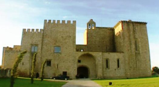 Memorial dos Cavaleiros