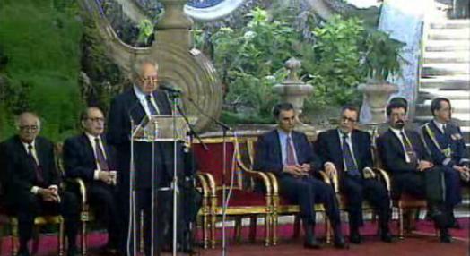 Comemorações do 10 de Junho em Coimbra – Parte I
