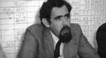 António Barreto defende reforma agrária
