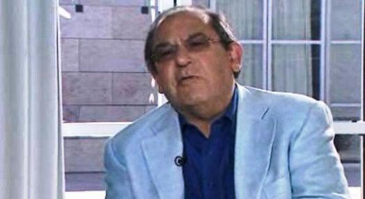 António Segadães