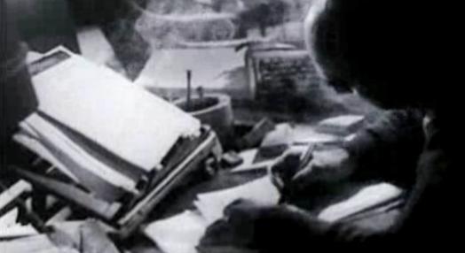 Fernando Namora (Retalhos da Vida de um Escritor) – Parte II