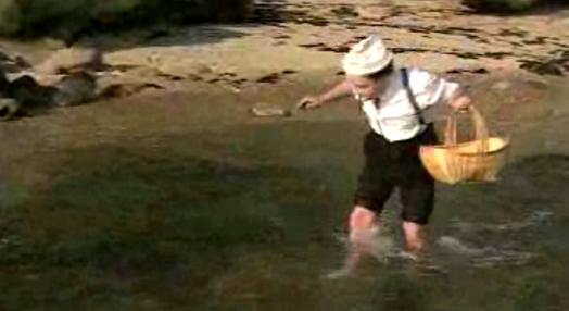 A Pesca III