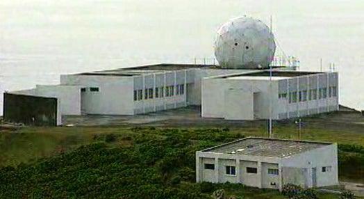Os Açores e a História